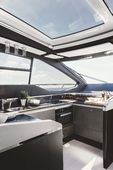 Azimut S Collection S7 1305