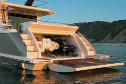 Azimut S Collection 77S 1306