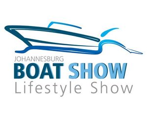 2013 INTERNATIONAL JOHANNESBURG BOAT SHOW - FULL STEAM AHEAD  (Thursday 8th - Sunday 11th August)